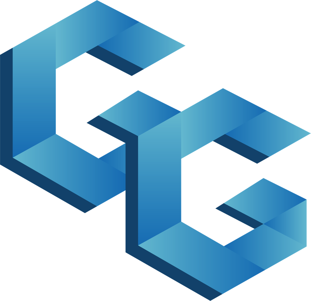 Gravity Group Icon
